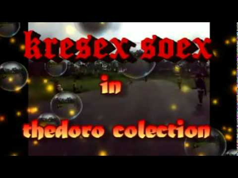 Xxx Mp4 Kresex Soex In THEDORO Colection Begundal Jalan Raya Original Clip Video 3gp Sex