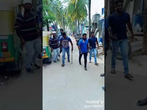 Xxx Mp4 Bangalore XxX Team Kvp Nagar 3gp Sex