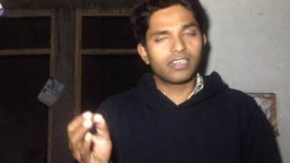 Jiya Dhadak Dhadak Jaye - Tujhe Dekh Dekh Sona - Kalyug [2005] By ( Md. Riyaz )