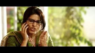 Un Samayal Arayil - Tamil Movie trailer / Prakash Raj,Sneha,Tejus,Ilaiyaraaja,Samyukta HD