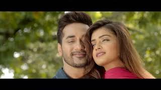 Promo   Joler Tole Kar Chaya   03