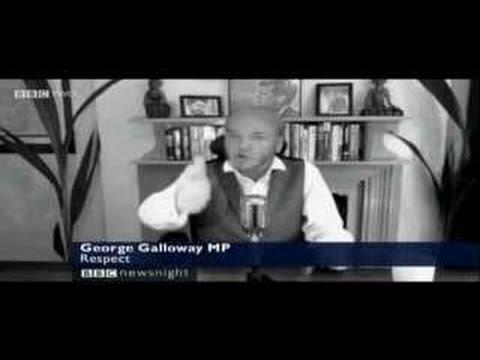 Xxx Mp4 George Galloway Julian Assange Guilty Of Bad Sexual Etiquette Not Rape Part 1 3gp Sex