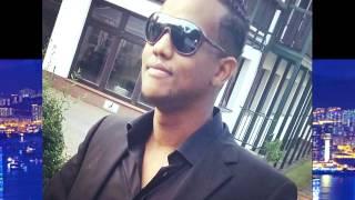 ANSHAX HEES CUSUB OO CAADI EHEEN CUMAR FANTASTIC OFFICIAL  SONG HD 2017