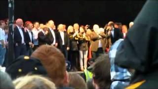 Kilkenny Hurling Team homecoming 2011.wmv - YouTube2.flv