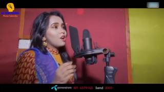 Mon Ta Chuye Dekho Na   Rakib Musabbir & Farabee   Bangla Music Video   2017  all song channel