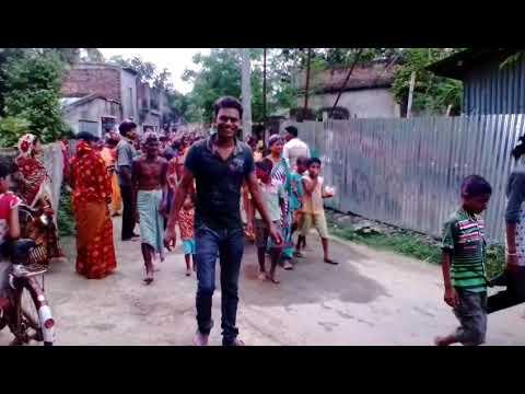 Goribpur Tehatta Nadia