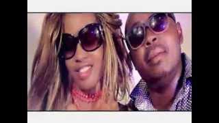 Beera nange  kikora ft Baluku Nelly