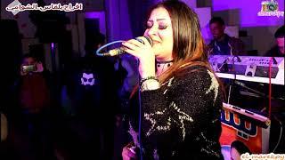 الموسيقار محمد بيومي ونجمة الغناء العربي موجة ابراهيم وكوكتيل طرب لاول مرة حتسعو