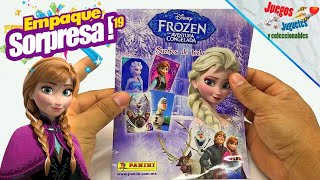Empaque Sorpresa #20 Photo Cards Panini ★ juegos juguetes y coleccionables ★