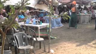 Ojukwu Na Nkwerre Traditional Marriage