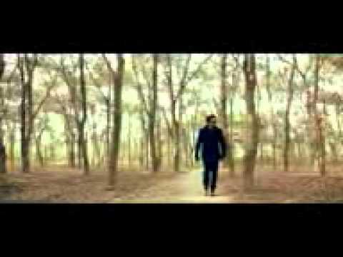 Xxx Mp4 Faiz Rasool Sadiqabad Falak Ijazat OFFICIAL VIDEO HD 3gp 3gp Sex