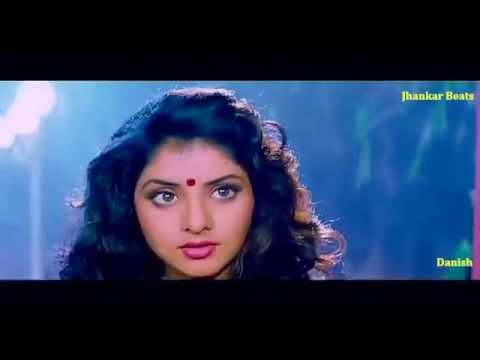 Xxx Mp4 Teri Isi Ada Pe Sanam HD With Sonic Jhankar Beats Deewana Kumar Sanu Sadhna 3gp Sex