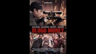 BLOOD MONEY--HORROR FULL MOVIE