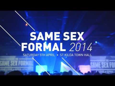 Xxx Mp4 Minus18 Same Sex Formal 2014 Announcement 3gp Sex