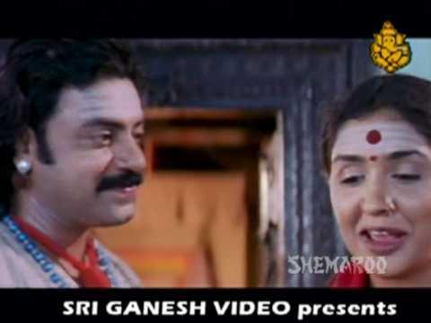 Xxx Mp4 Satiga Patiye Sakala Sri Danamma Devi Kannada Romantic Songs 3gp Sex