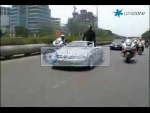 TiensPk: Tiens BMW CARS PRAID