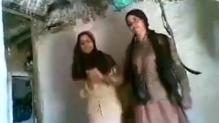 رقص صنعانى رووعة