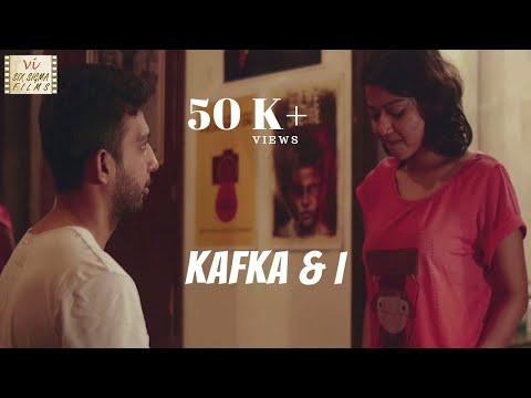 Xxx Mp4 Award Winning Hindi Short Film KAFKA I Six Sigma Films 3gp Sex