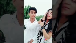 Dekhe bhai bhai behan ka romance