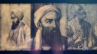 The Legacy of Islamic Civilization   BAx on edX   Course About Video