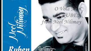 O Vola Mon by Ruben