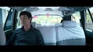 trailer phim ''lật mặt'' của Lý Hải