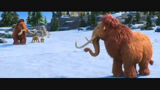 kaththi trailer-ice age tamil remix