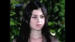 Kimberly Ryder (Sinetron - Aku Suka Dia... trailer)