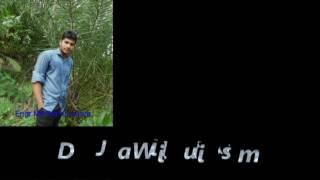 new DJ asif song 2016 by waliul islam