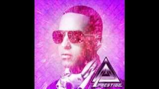 17 - Daddy Yankee Feat Prince Royce - Ven Conmigo (Album Prestige 2012)