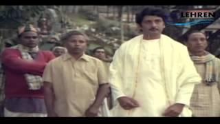 Seethamma Pelli | Muralimohan | Telugu Film part 7 of 7