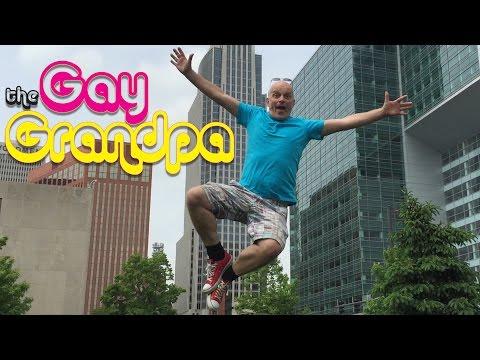Xxx Mp4 Meet The Gay Grandpa 3gp Sex