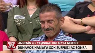 Yalçın Abi Beyaz TV - 16.05.2017