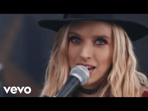 ZZ Ward - Ride (From