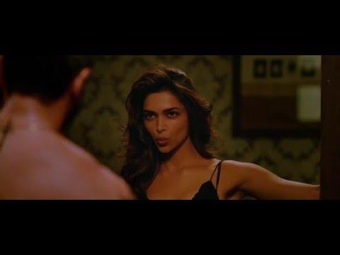 Xxx Mp4 Deepika Padukone 3gp Sex