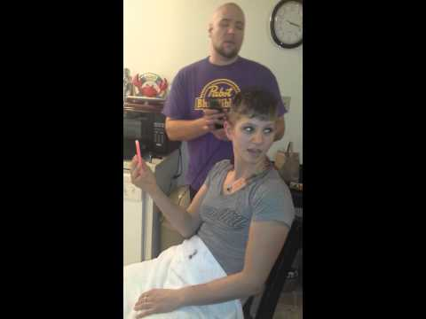 Xxx Mp4 Woman Shaving Her Hair 3gp Sex