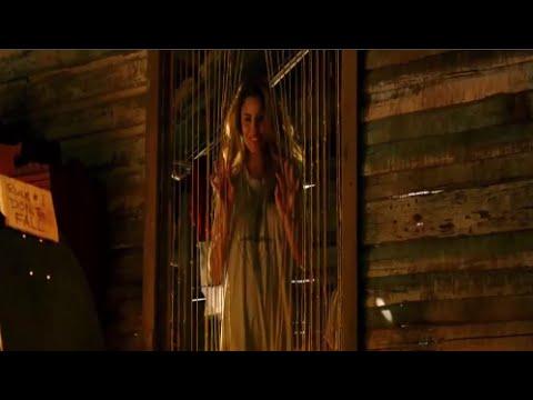 Xxx Mp4 Aparicion De Ariadna Gutierrez En El Trailer De La Pelicula XXx The Return Of Xander Cage 3gp Sex