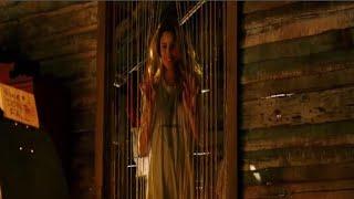 Aparicion de Ariadna Gutierrez en el Trailer de la Pelicula 'xXx: The Return of Xander Cage'