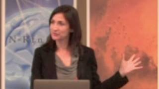 Search for Habitable Exoplanets - Sara Seager (SETI Talks)