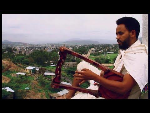 Xxx Mp4 Kibrom Berhane Selam Selam ሰላም ሰላም New Tigrigna Music 2018 Official Video 3gp Sex