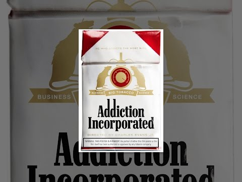 Xxx Mp4 Addiction Incorporated 3gp Sex
