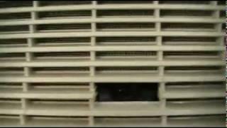 Caméra cachée ! Mosquée drancy ! Vidéo scandale !