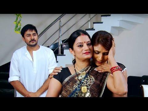 Sacrifice  Samjhaota  Chhattisgarhi Short Film