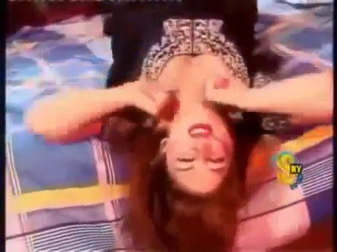 Xxx Mp4 PAKISTANI HOT MUJRA FULL HOT NANGA DANCE BY DESI GIRLS 3gp Sex