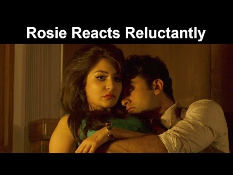 Xxx Mp4 Fox Star Quickies Bombay Velvet Rosie Reacts Reluctantly 3gp Sex