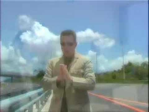 Samuel Hernandez Si le crees a Dios