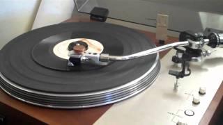 DJ Rotten-Humboldt,Ca.