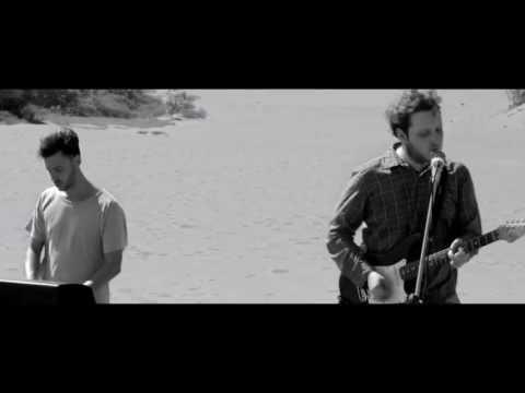 Pompeya - Slaver (Official Music Video)