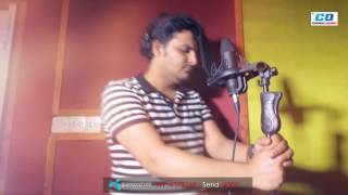 Tumi Chole Gele by Rakib Musabbir | Bangla Music Video | 2017