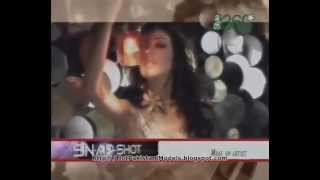 Pakistani Model Gul Style 360 Snap Shot